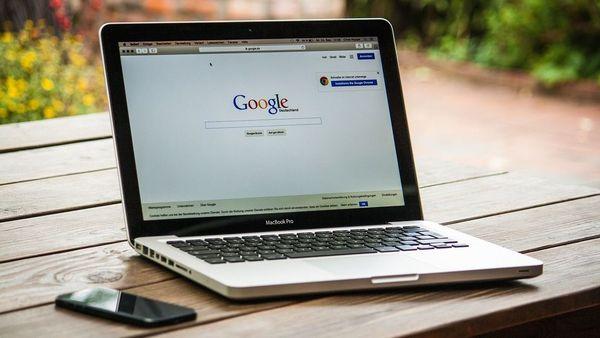 optimización en buscadores
