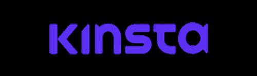 logo-kinsta-c