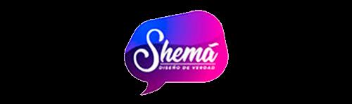 logo-schema-c